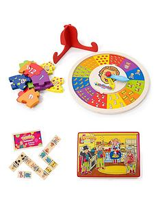mr-tumble-mr-tumble-sound-puzzle-puzzle-clock-dominoes