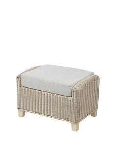 desser-dijon-natural-conservatory-footstool
