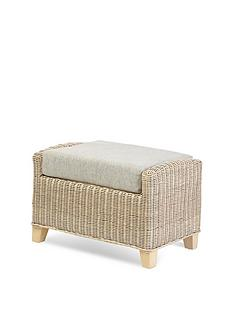 desser-corsica-conservatory-footstool