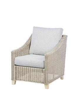 desser-dijon-natural-conservatory-chair