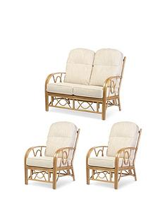desser-bali-conservatory-suite-sofa-amp-two-chairs