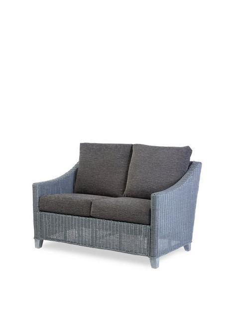 desser-dijon-grey-wash-conservatory-2-seater-sofa
