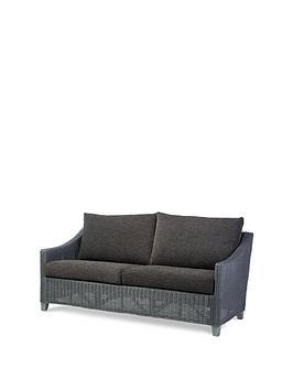 desser-dijon-grey-wash-conservatory-3-seater-sofa