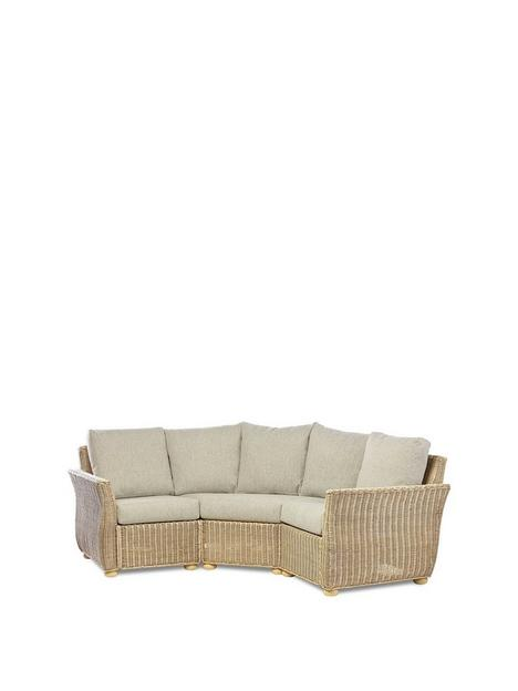 desser-corsica-conservatory-corner-sofa-3-piece