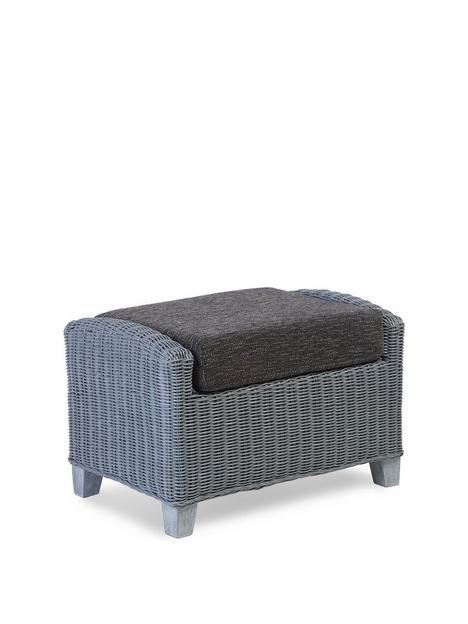 desser-dijon-grey-wash-conservatory-footstool