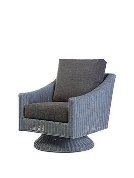 desser-dijon-grey-wash-conservatory-swivel-chair