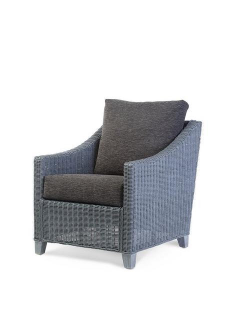 desser-dijon-grey-wash-conservatory-chair