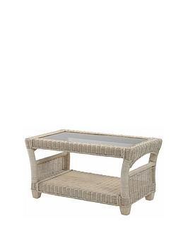 desser-dijon-natural-conservatory-coffee-table