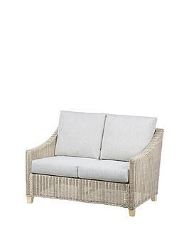 desser-dijon-natural-conservatory-2-seater-sofa