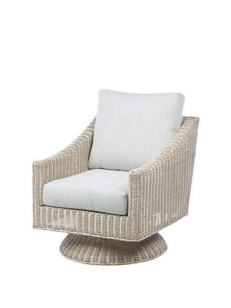 desser-dijon-natural-corsica-conservatory-swivel-chair
