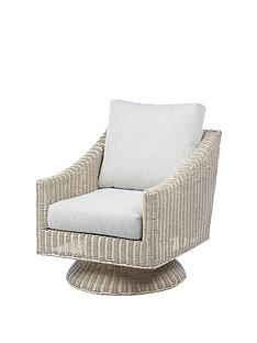 desser-dijon-natural-corsica-conservatory-swivel-chair