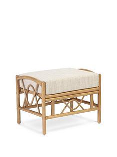 desser-bali-conservatory-footstool