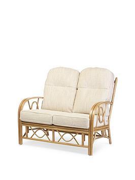 desser-bali-conservatory-2-seater-sofa