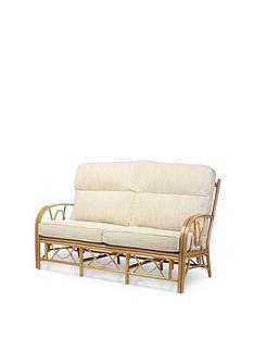 desser-bali-conservatory-3-seater-sofa