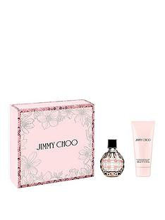 jimmy-choo-60ml-eau-de-parfum-amp-body-lotion-100ml-gift-set