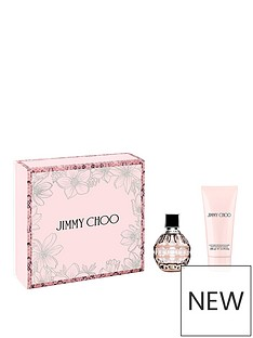 jimmy-choo-jimmy-choo-60ml-eau-de-parfum-body-lotion-100ml-gift-set