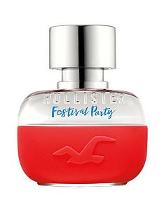 hollister-festival-party-for-him-50ml-eau-de-toilette