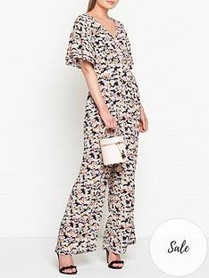 lily-lionel-janet-confetti-floral-print-jumpsuit-multicolour