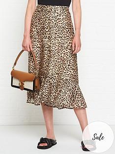 lily-lionel-jackie-vintage-animal-print-skirt-leopard