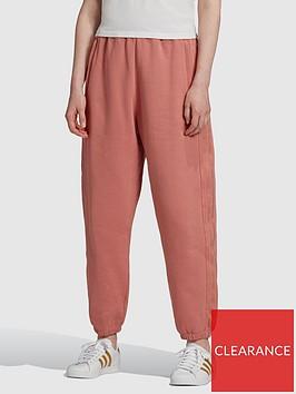 adidas-originals-new-neutral-cuffed-sweat-pants-pink