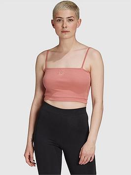 adidas-originals-new-neutral-spaghetti-strap-tank-top-pinknbsp
