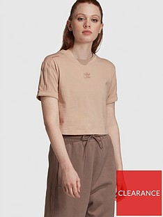 adidas-originals-new-neutral-crop-t-shirt-nudenbsp
