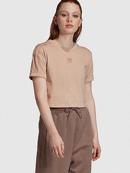 adidas-originals-new-neutral-crop-t-shirt-nudenbsp