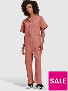 adidas-originals-new-neutral-boiler-suit-pinknbsp