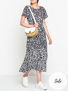 lily-lionel-rae-blossom-print-maxi-dress-navy