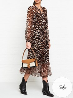 lily-lionel-talitha-wild-cat-leopard-print-dress-leopard