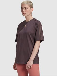 adidas-originals-new-neutral-boyfriend-t-shirtnbsp--brownnbsp