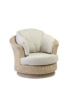 desser-corsica-conservatory-lyon-swivel-round-chair