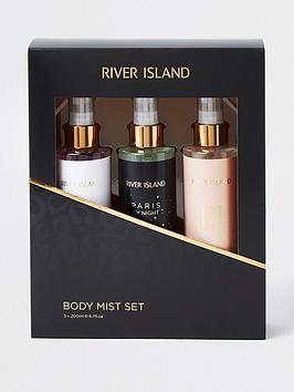 river-island-trio-of-body-mists