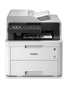 brother-mfc-l3710cw-4-in-1-wireless-colour-led-laser-printer