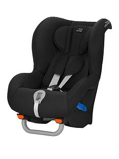 britax-max-way-black-series-car-seat-black