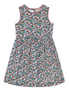 cath-kidston-girls-ditsy-sleeveless-dress-navy