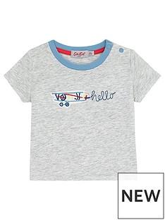 cath-kidston-baby-boys-plane-short-sleeve-t-shirt-off-white