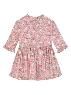 cath-kidston-baby-girls-bunnies-long-sleeve-dress-and-bloomers-pink