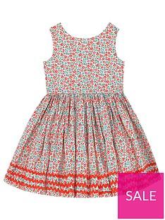 cath-kidston-girls-ditsy-sleeveless-dress-stone