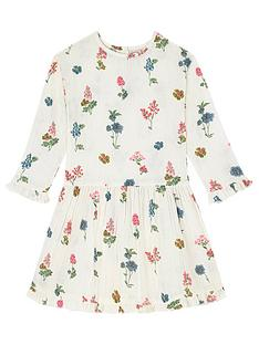 cath-kidston-girls-twighlight-floral-long-sleeve-dress-cream