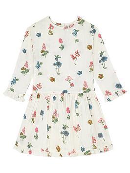 cath-kidston-girls-twighlight-floral-long-sleeve-dress-cream