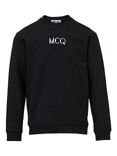 mcq-alexander-mcqueen-pback-print-logo-sweatshirt-blackp