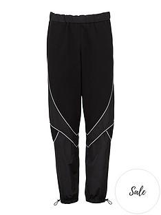 mcq-alexander-mcqueen-tracksuit-bottoms-black