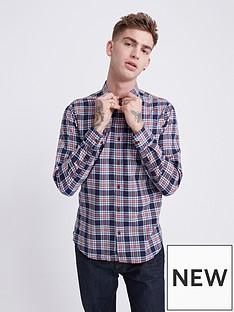 superdry-workwear-lite-long-sleeve-shirt