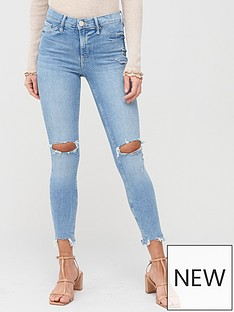 river-island-mid-rise-molly-jegging