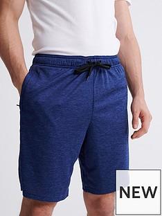 superdry-superdry-training-shorts