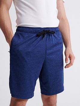 superdry-training-shorts-blue