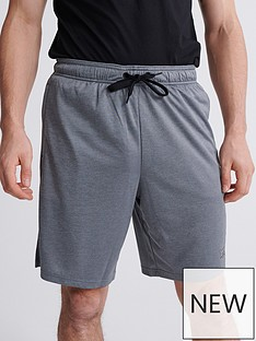 superdry-training-shorts