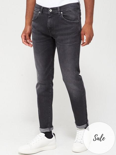 edwin-ed-85-kioko-wash-skinny-tapered-fit-jeans-washed-black