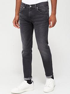edwin-ed-85-kioko-wash-skinny-tapered-fit-jeans-washed-black